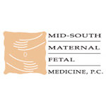 Mid-South Maternal Fetal Medicine, P.C.