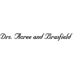 Drs. Acree and Brasfield