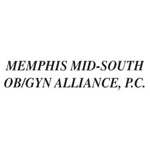 Memphis Mid-South OB/GYN Alliance, P.C.