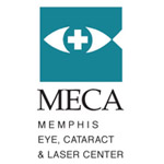 Memphis Eye, Cataract & Laser Center