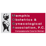 Memphis Obstetrics & Gynecological Association, P.C.