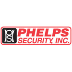 Phelps Security, Inc.
