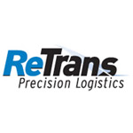 Retrans Precision Logistics