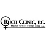 Ruch Clinic, P.C.