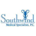 Southwind Medical Specialists, P.C.