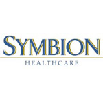 Symbion Healthcare