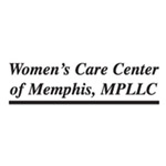 Women's Care Center of Memphis, MPLLC